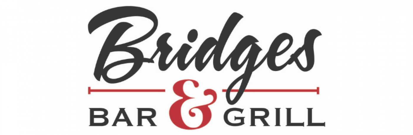 Bridges Bar and Grill